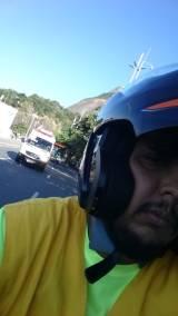 Meia Maratona da Cidade do Rio de Janeiro (21)