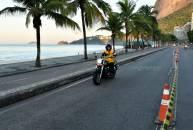 Meia Maratona da Cidade do Rio de Janeiro (210)