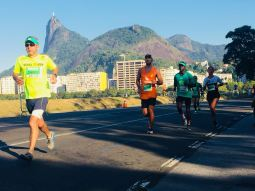 Meia Maratona da Cidade do Rio de Janeiro (213)