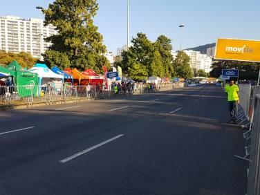 Meia Maratona da Cidade do Rio de Janeiro (214)