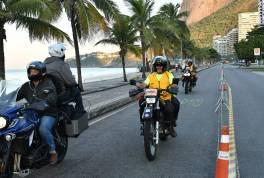 Meia Maratona da Cidade do Rio de Janeiro (217)