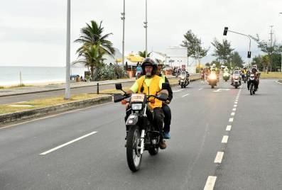 Meia Maratona da Cidade do Rio de Janeiro (218)