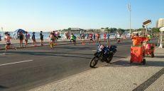 Meia Maratona da Cidade do Rio de Janeiro (22)