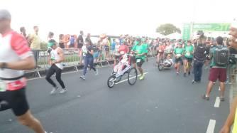 Meia Maratona da Cidade do Rio de Janeiro (221)