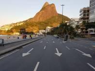 Meia Maratona da Cidade do Rio de Janeiro (223)