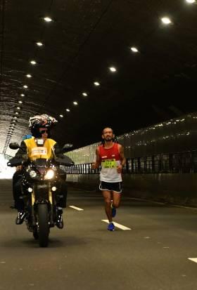 Meia Maratona da Cidade do Rio de Janeiro (226)