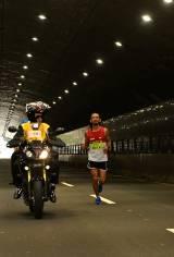 Meia Maratona da Cidade do Rio de Janeiro (227)
