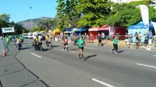Meia Maratona da Cidade do Rio de Janeiro (230)