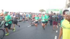 Meia Maratona da Cidade do Rio de Janeiro (234)