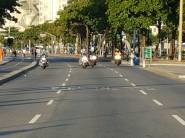 Meia Maratona da Cidade do Rio de Janeiro (25)