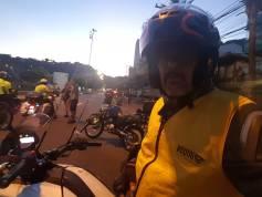 Meia Maratona da Cidade do Rio de Janeiro (27)
