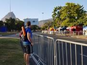 Meia Maratona da Cidade do Rio de Janeiro (30)