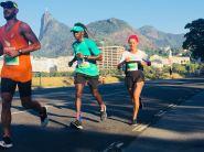 Meia Maratona da Cidade do Rio de Janeiro (32)