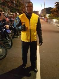 Meia Maratona da Cidade do Rio de Janeiro (35)