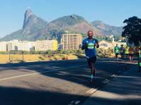 Meia Maratona da Cidade do Rio de Janeiro (37)