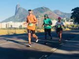 Meia Maratona da Cidade do Rio de Janeiro (4)