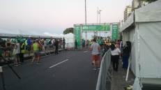 Meia Maratona da Cidade do Rio de Janeiro (40)