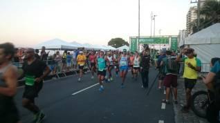 Meia Maratona da Cidade do Rio de Janeiro (41)