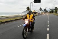 Meia Maratona da Cidade do Rio de Janeiro (44)