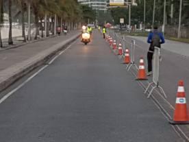 Meia Maratona da Cidade do Rio de Janeiro (51)