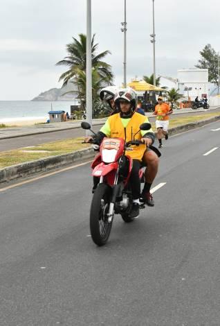 Meia Maratona da Cidade do Rio de Janeiro (55)