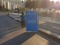 Meia Maratona da Cidade do Rio de Janeiro (56)