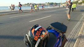 Meia Maratona da Cidade do Rio de Janeiro (59)