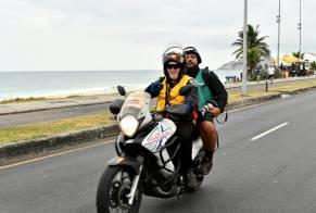 Meia Maratona da Cidade do Rio de Janeiro (65)