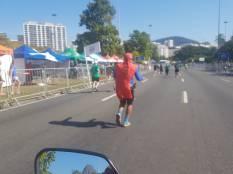 Meia Maratona da Cidade do Rio de Janeiro (69)