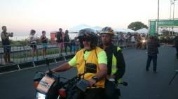 Meia Maratona da Cidade do Rio de Janeiro (72)