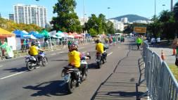 Meia Maratona da Cidade do Rio de Janeiro (73)