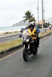 Meia Maratona da Cidade do Rio de Janeiro (74)