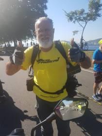 Meia Maratona da Cidade do Rio de Janeiro (78)