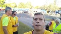 Meia Maratona da Cidade do Rio de Janeiro (80)