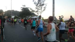 Meia Maratona da Cidade do Rio de Janeiro (82)