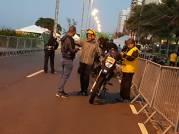 Meia Maratona da Cidade do Rio de Janeiro (83)