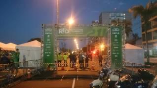 Meia Maratona da Cidade do Rio de Janeiro (85)