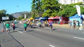 Meia Maratona da Cidade do Rio de Janeiro (86)
