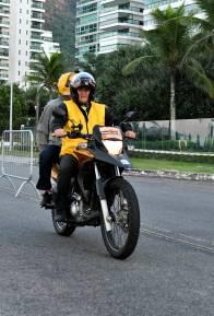 Meia Maratona da Cidade do Rio de Janeiro (87)