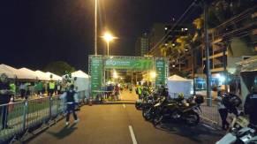 Meia Maratona da Cidade do Rio de Janeiro (9)