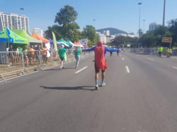 Meia Maratona da Cidade do Rio de Janeiro (91)