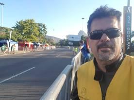 Meia Maratona da Cidade do Rio de Janeiro (93)