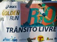2018 - Julho 29 - Golden Run (6)