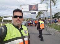 2018 - agosto 12- Endorfina Run (1)