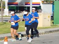 2018 - agosto 12- Endorfina Run (10)