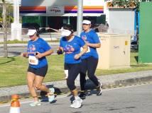 2018 - agosto 12- Endorfina Run (10)