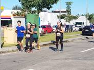 2018 - agosto 12- Endorfina Run (14)