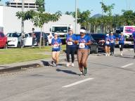 2018 - agosto 12- Endorfina Run (17)