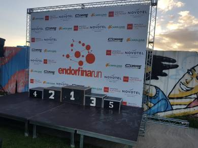 2018 - agosto 12- Endorfina Run (22)