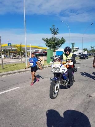 2018 - agosto 12- Endorfina Run (23)